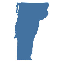 Education regulations and resources for starting a private school in the state of Vermont