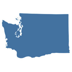 Education regulations and resources for starting a private school in the state of Washington