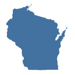 Education regulations and resources for starting a private school in the state of Wisconsin