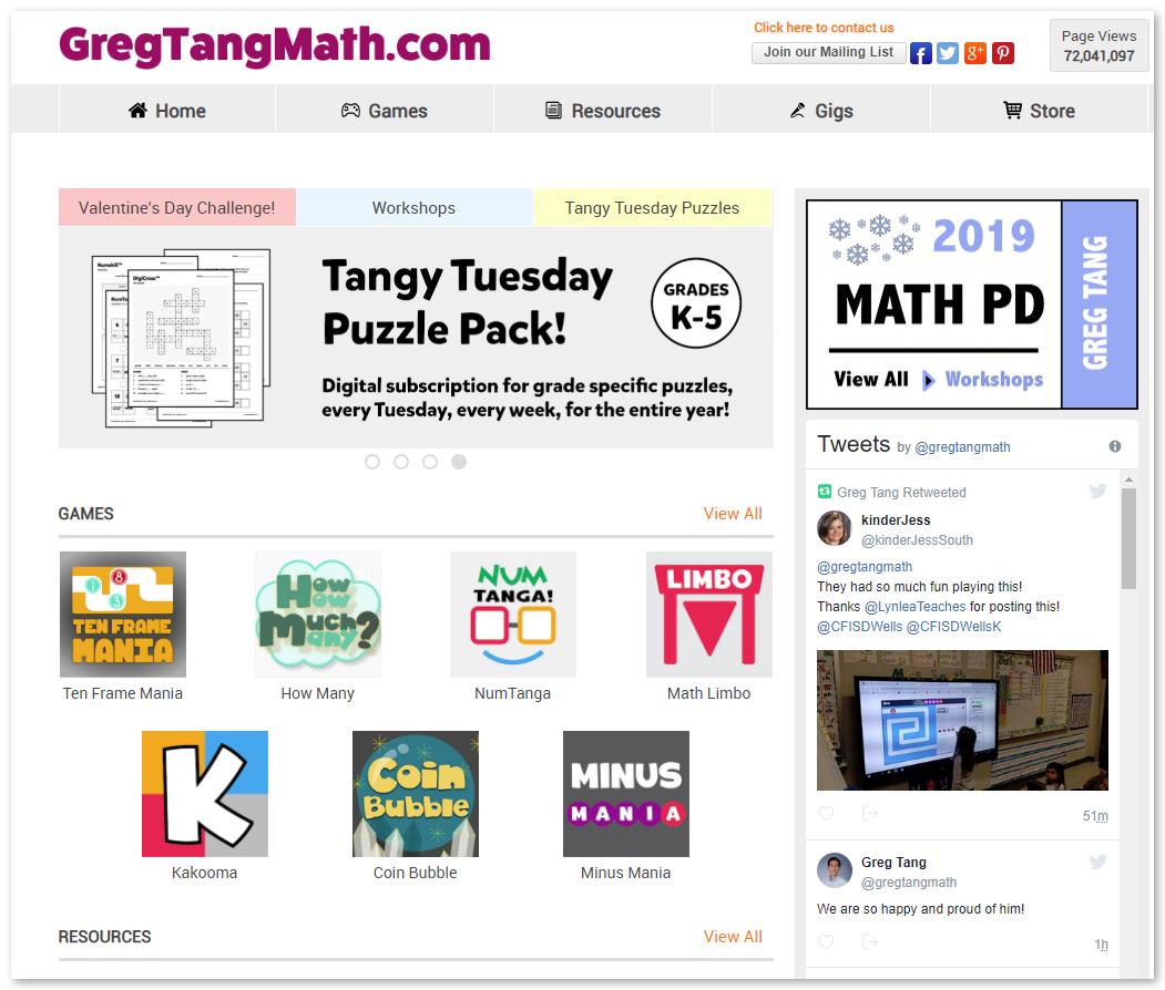 Greg Tang Math.png