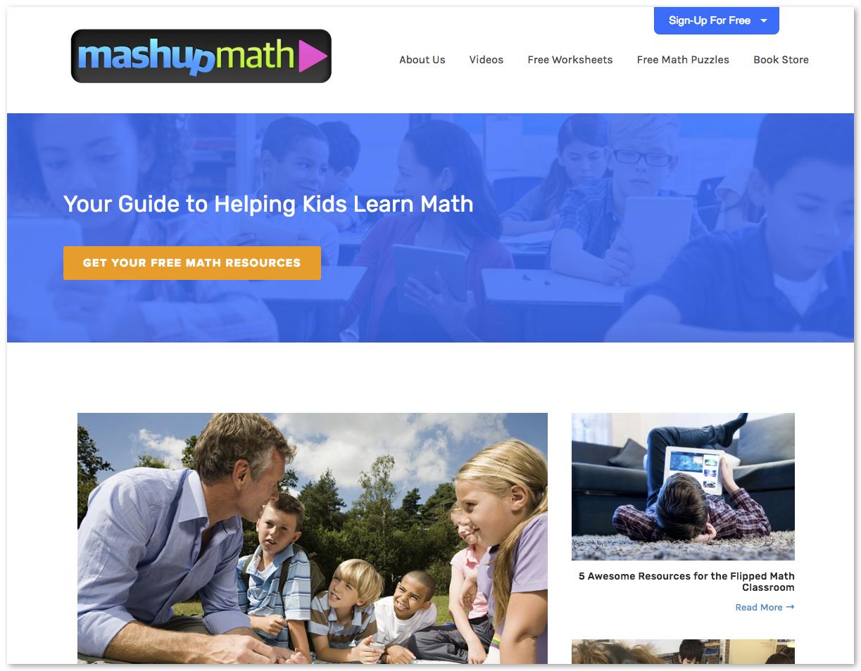 Mashup Math.png