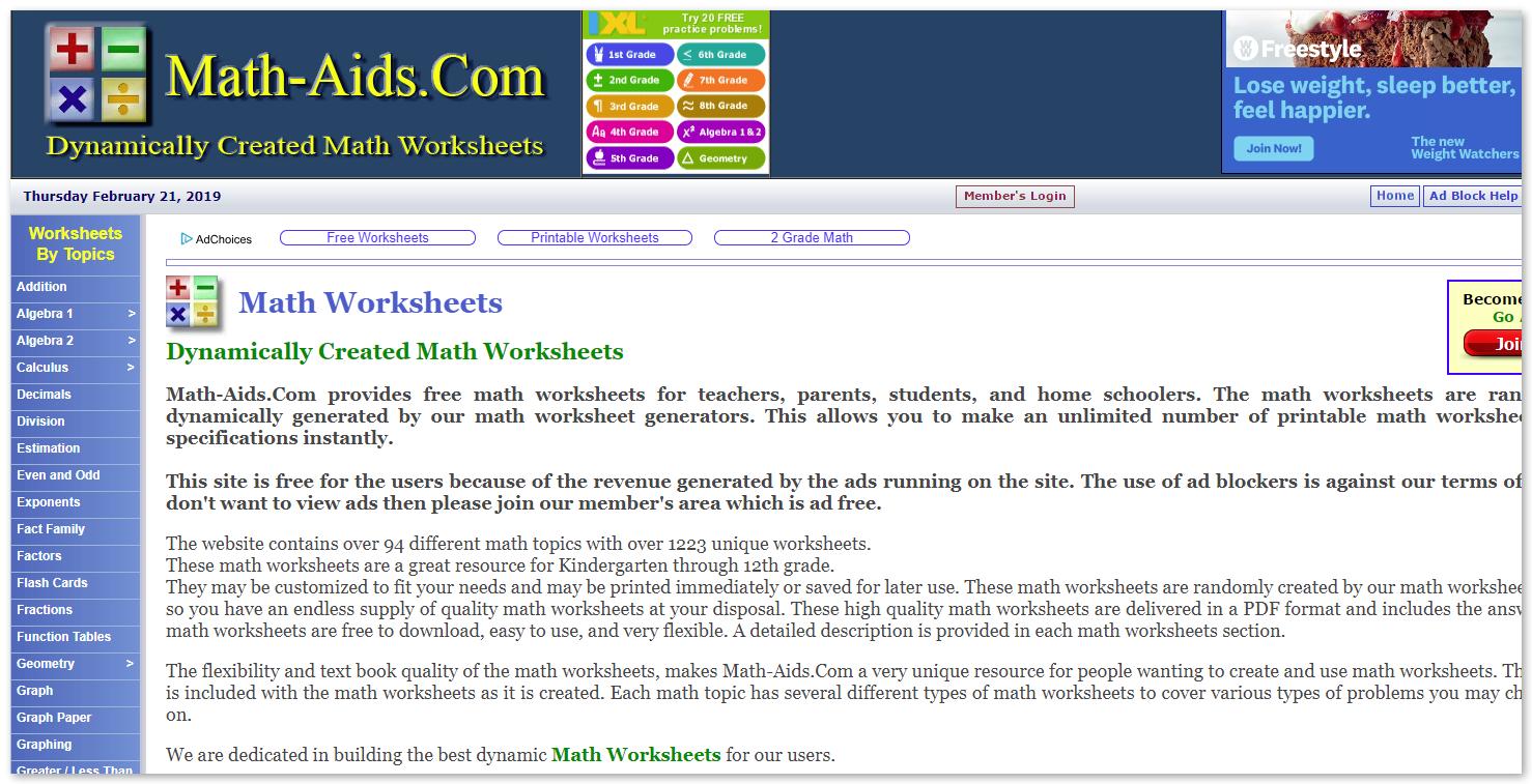 Math Aids.png