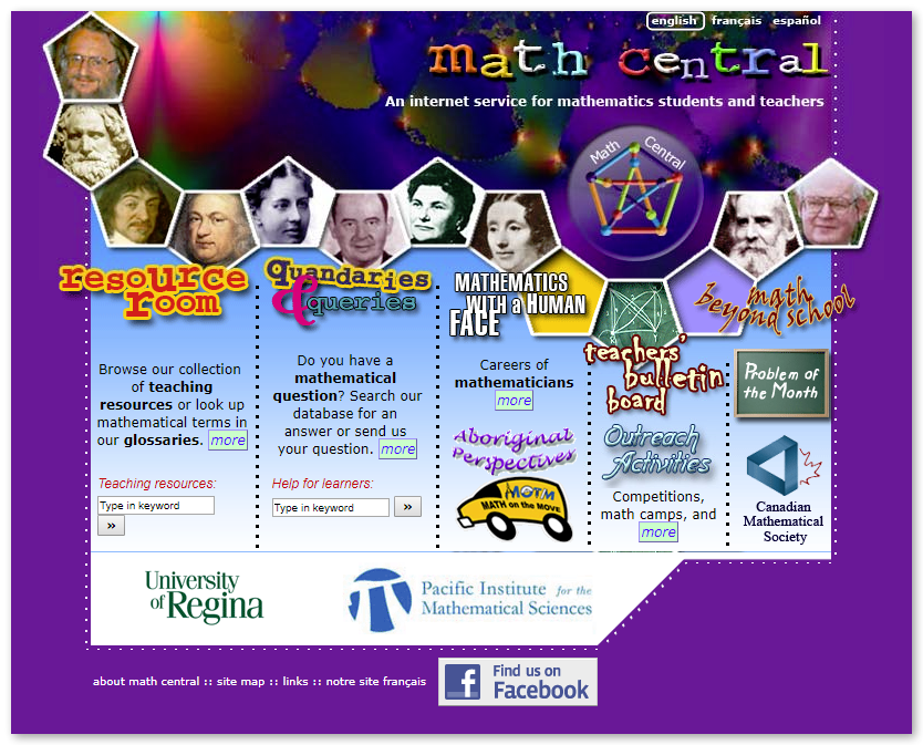 Math Central.png