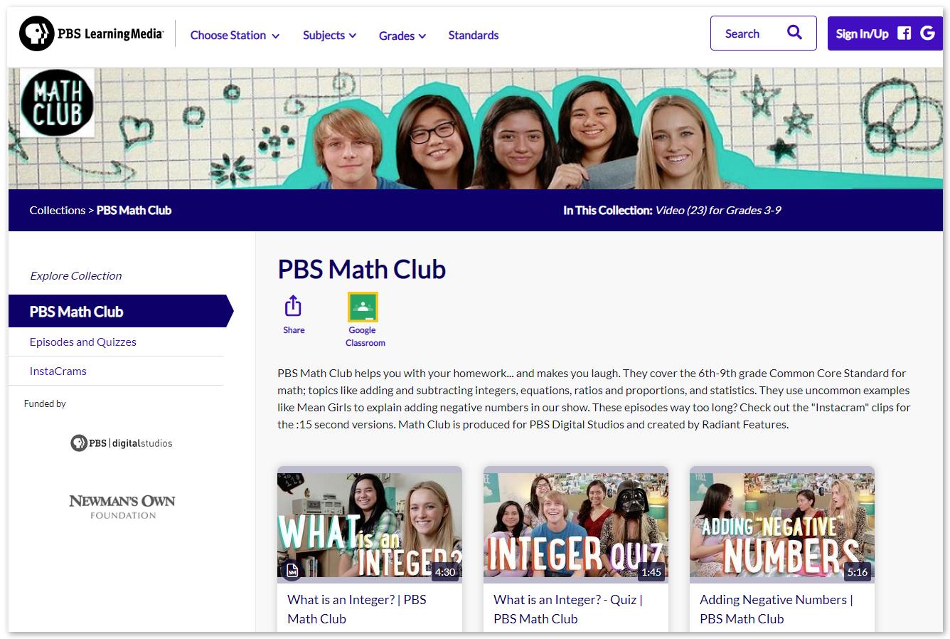 PBS Math Club.png