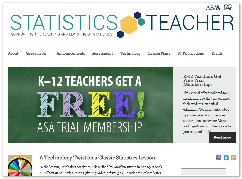Statistics Teacher.png