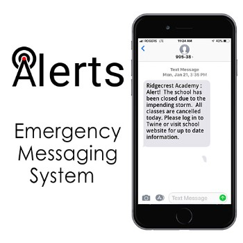 alerts_in_page_350.jpg