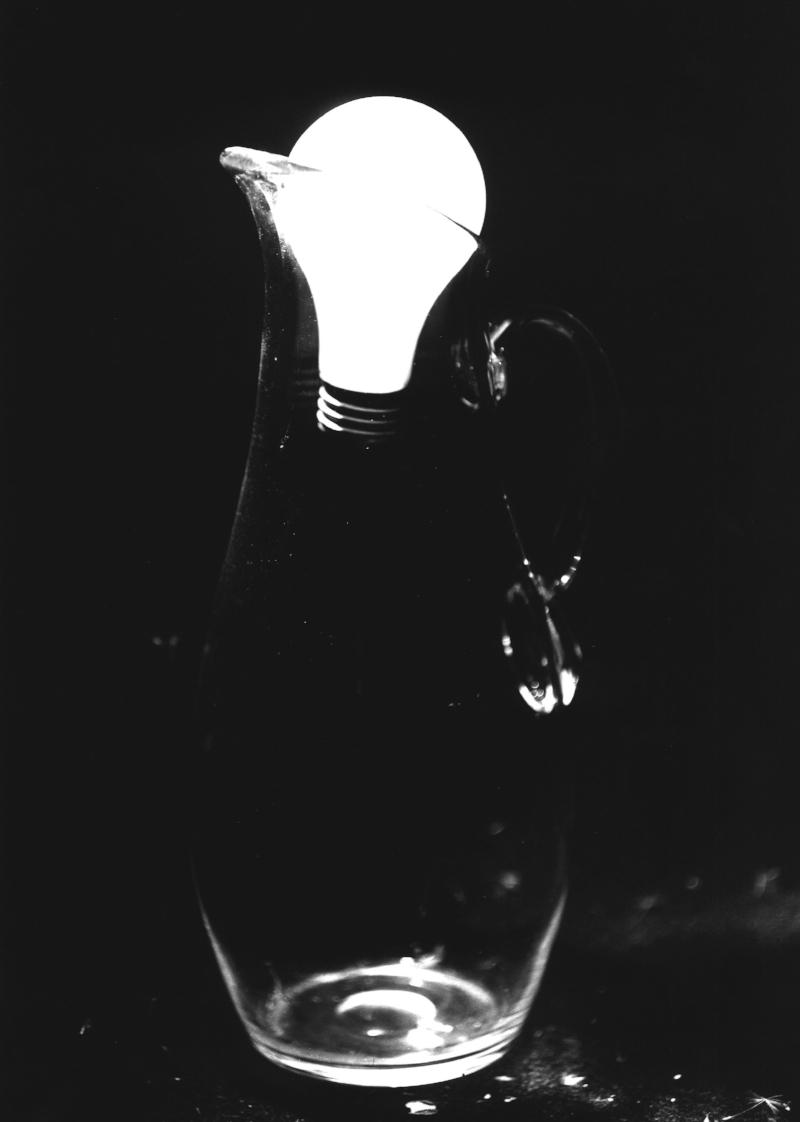 illuminations_5.jpg