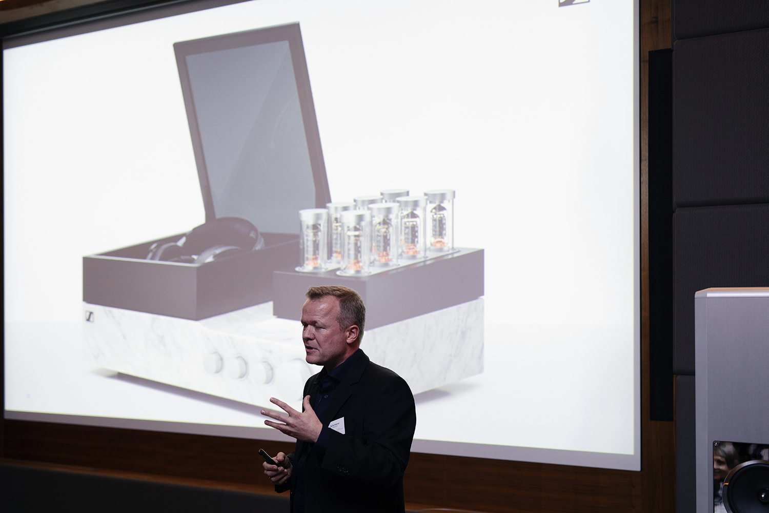 LBD Luxury Business Day 2018 Sennheiser Stefan Kraemer.jpg