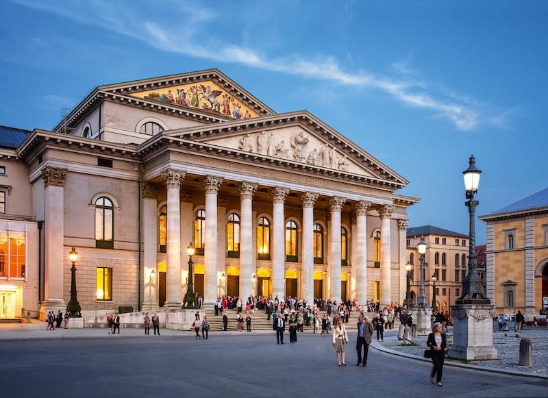 Bayerische Staatsoper - Nationaltheater c) Felix Loechner.jpg