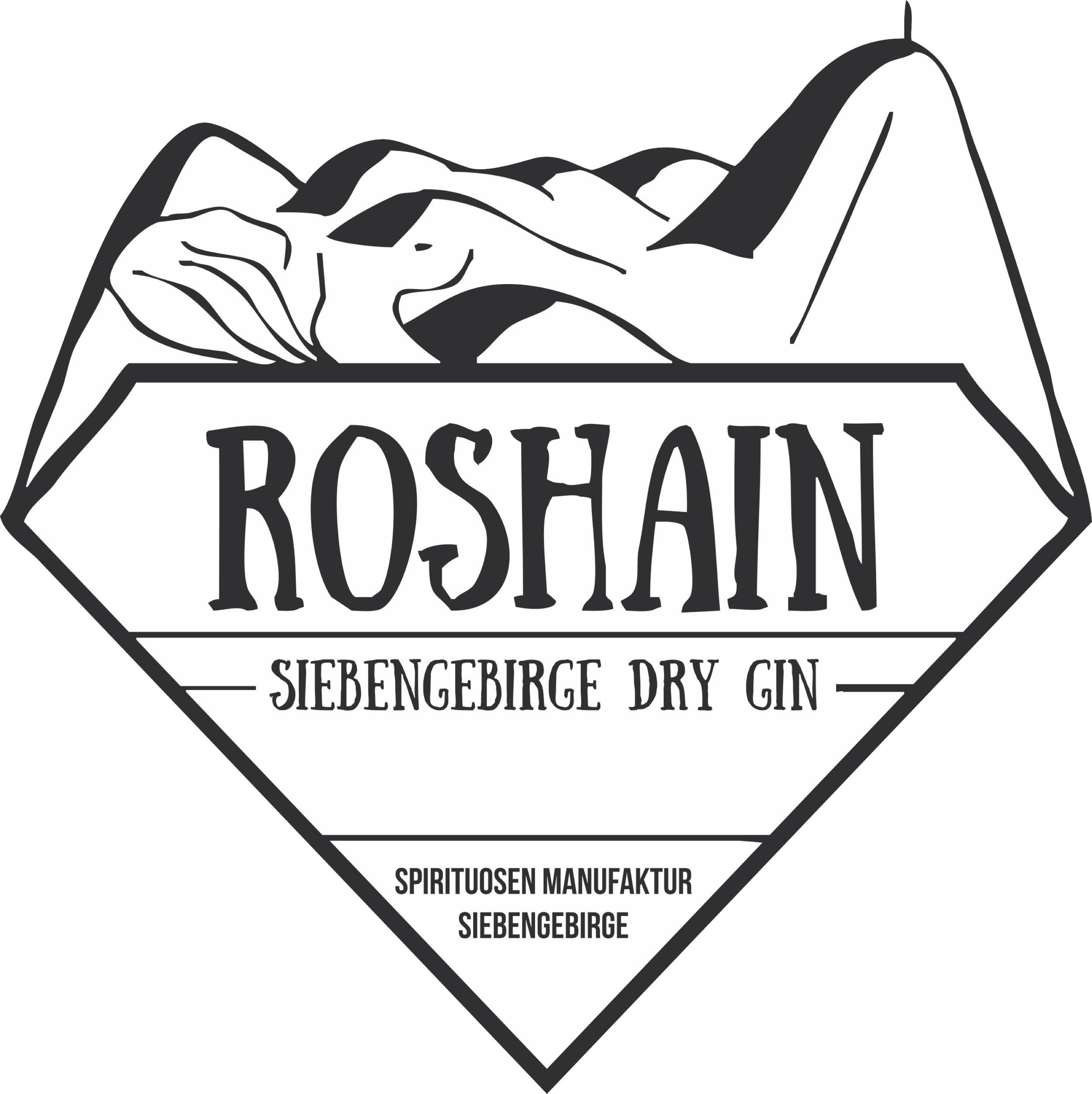 ROSHAIN .jpg