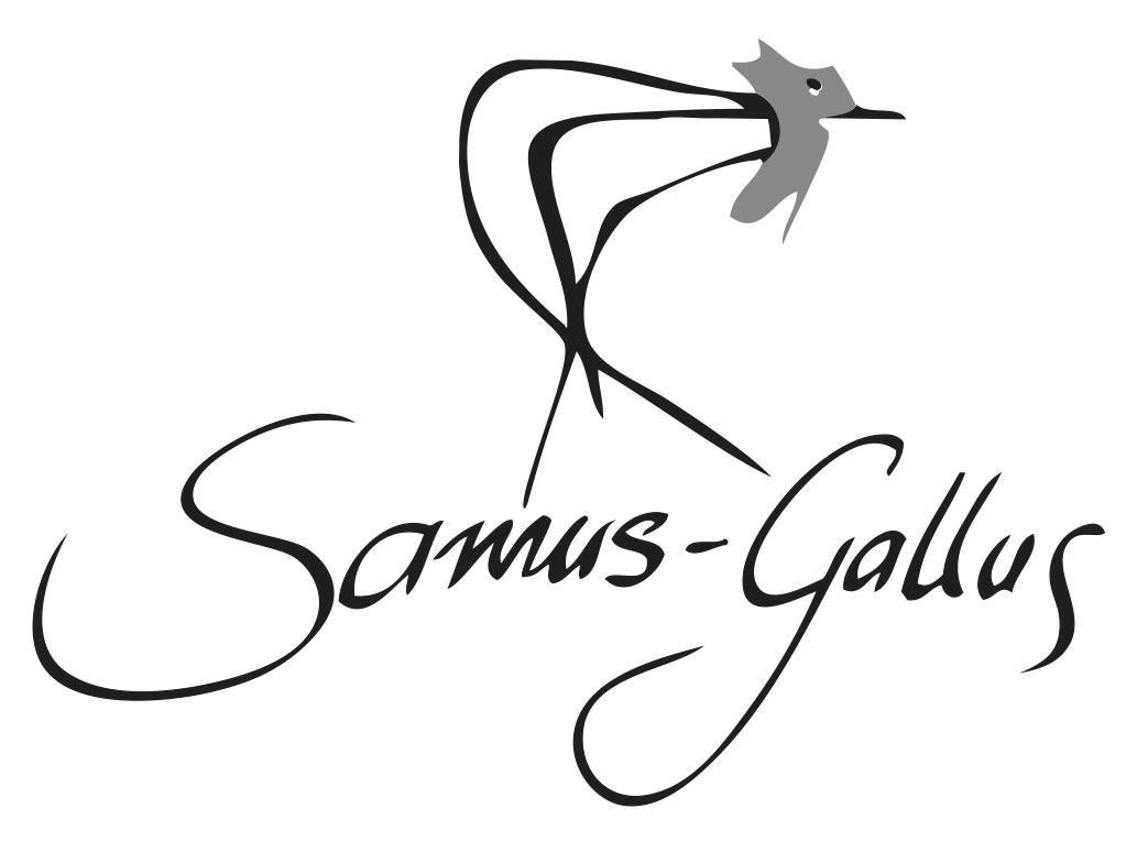Logo_Samus_Gallus.jpg