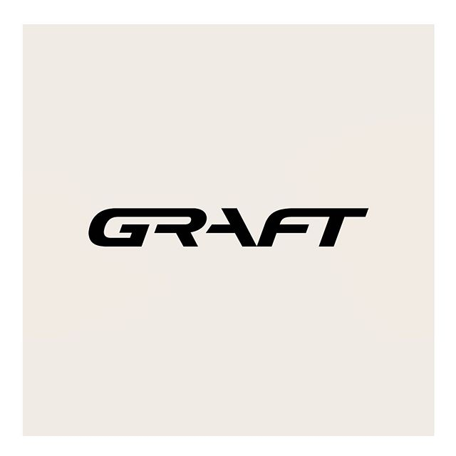 GRAFT With offices in Berlin, Beijing, Los Angeles, @graft.official operates in the fields of architecture, urban development, design. At its core: the pursuit of happiness. — Meet Georg Schmidthals, GRAFT partner, at this year's LBD Luxury Business Day in Munich on the 6th of June. — #GRAFT #GRAFTarchitecture #LuxuryBusinessDay2019 #munich #luxuryconference