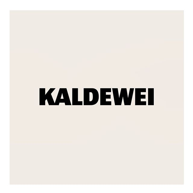 ICONIC BATHROOM SOLUTIONS Based on the tradition of quality and passion: KALDEWEI is a family-run company. 100 years made in Germany. — @kaldewei is a longterm supporter of the conference LBD Luxury Business Day. Thus of the exchange in the luxury and premium goods industry. /ad — #KALDEWEI #iconicbathroomsolutions #LuxuryBusinessDay #luxurymadeingermany