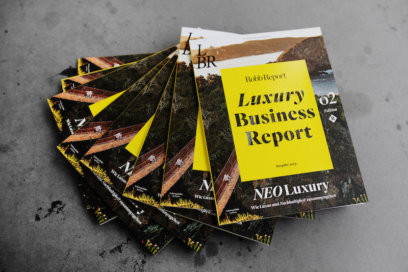 LBR Luxury Business Report_LBD Luxury Business Day 2019.jpg