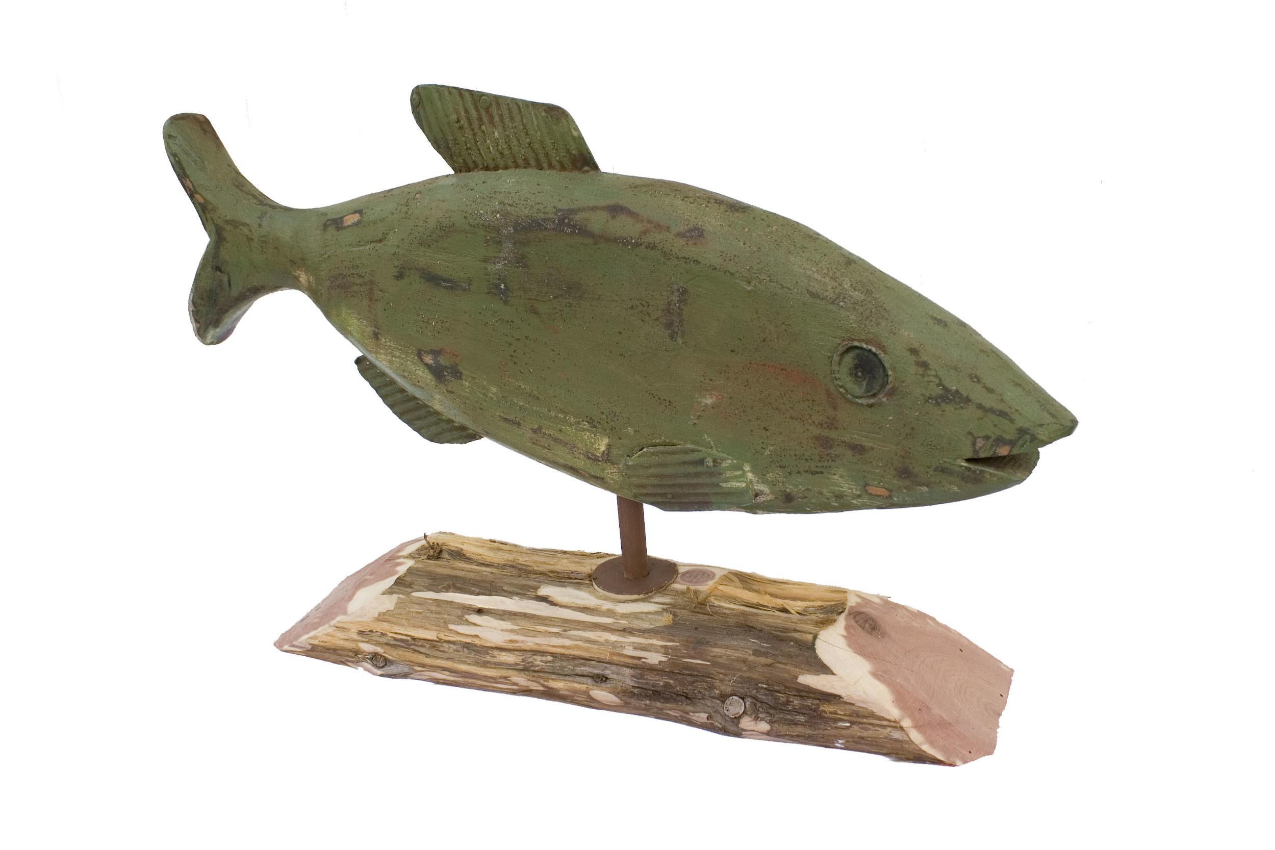 fish-stick1.jpg