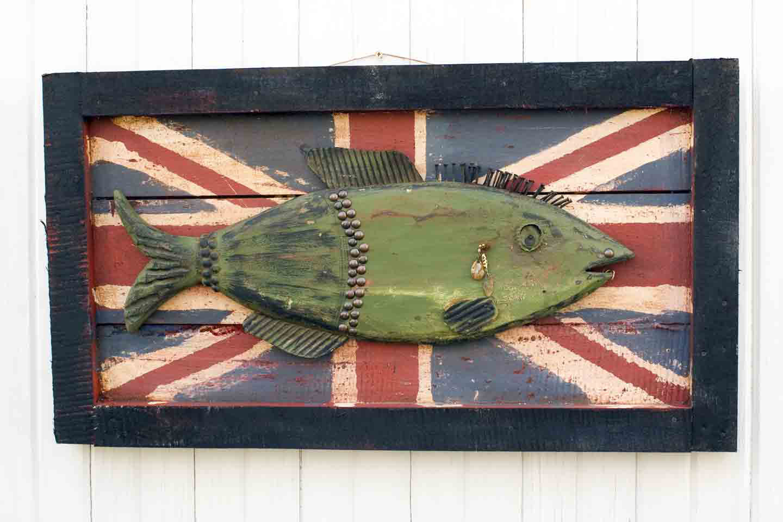 punk-fish-for-web2.jpg