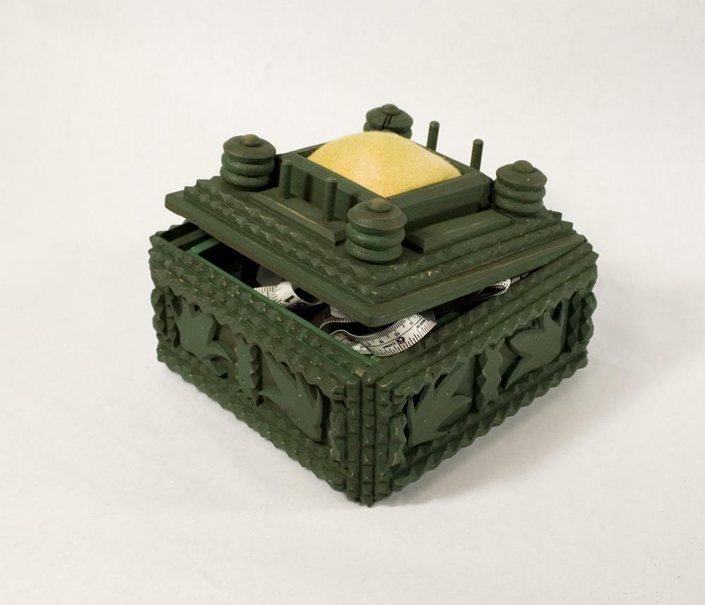 etsy-1-green-sewing-box.jpg