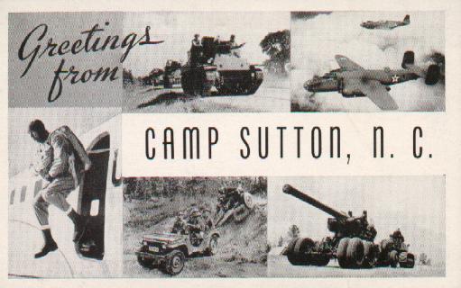 CampSuttonpc.jpg