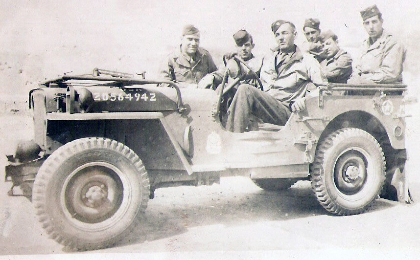 Jeep in Marseilles.jpg