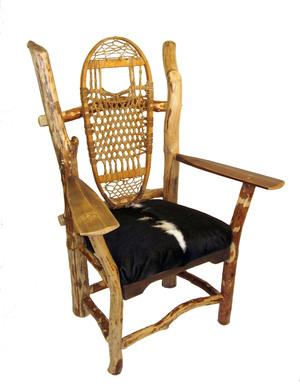 Beaver+Chew+Chair+side+view.jpg