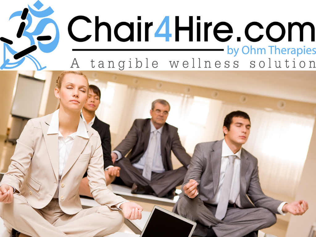 Chair4HireWellness1.png