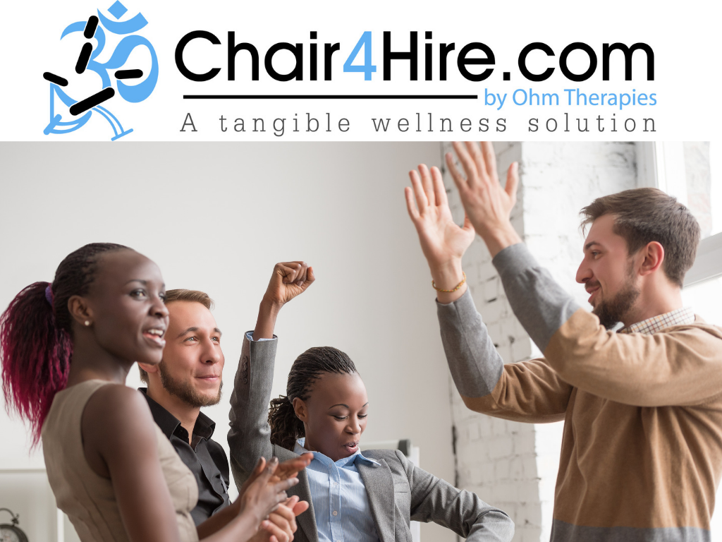 Chair4HirePackages.png