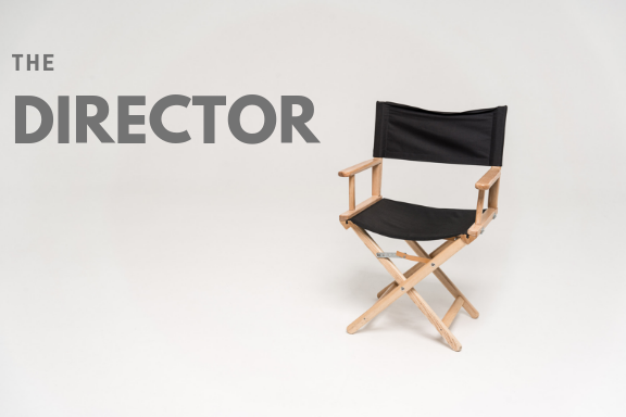 Chair4HirePKGSDirector.png