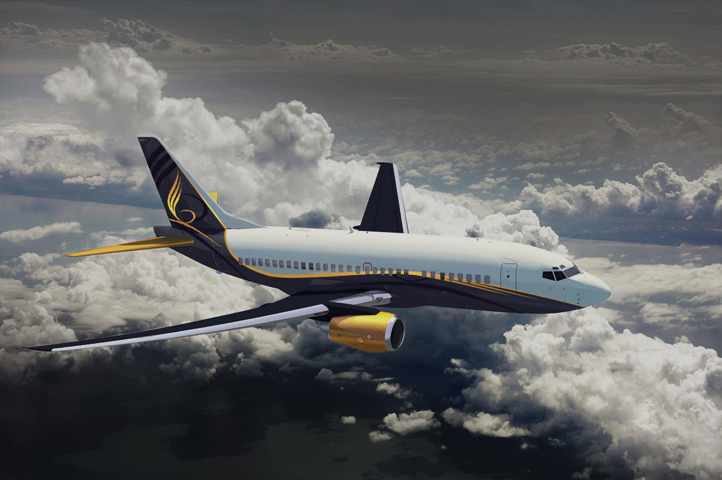 A6-AIN-BBJ-737---Exterior-Livery-(2).jpg