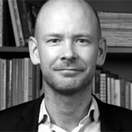 Johan Eliasson - Managing Partner