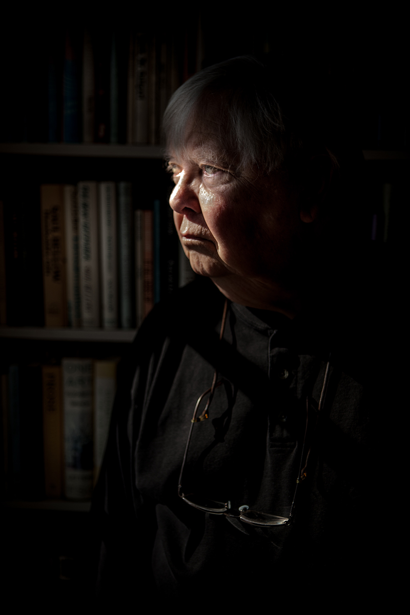William.H.Gass_.2013.Flaunt.Final_.jpg
