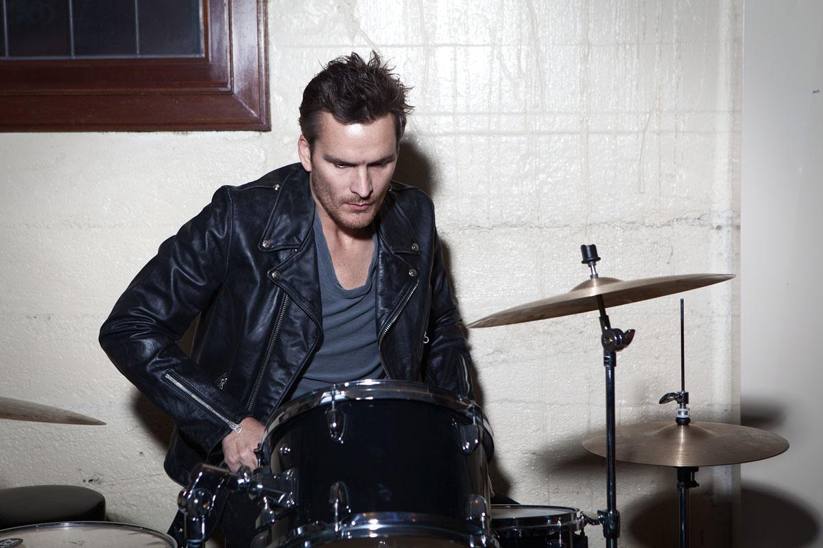 MG_7711_drums2.jpg