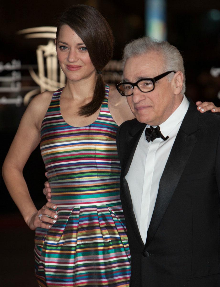 Martin-Scorsese-Marion-Cotillard-2.jpg