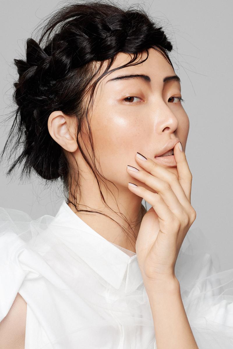Flaunt_SungHee_04_0119_Bnz_CMYK.jpg