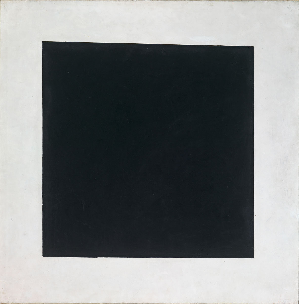 2.-Kazimir-Malevich-Black-Square-1929.-Collection-The-State-Tretyakov-Gallery..jpg