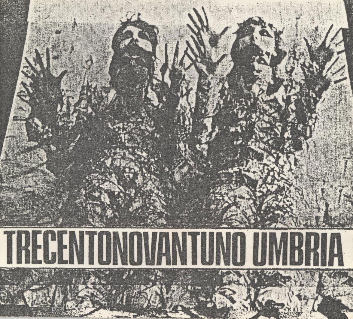 391-Umbria-cover-copy.jpg
