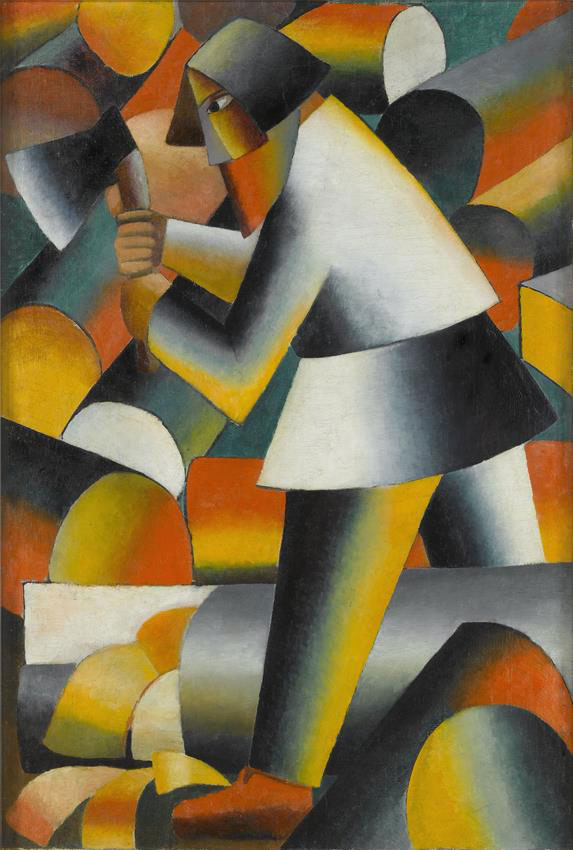 4.-Kazimir-Malevich-The-Woodcutter-recto-Peasant-Women-in-Church-verso-1912.-Collection-Stedelijk-Museum-Amsterdam..jpg
