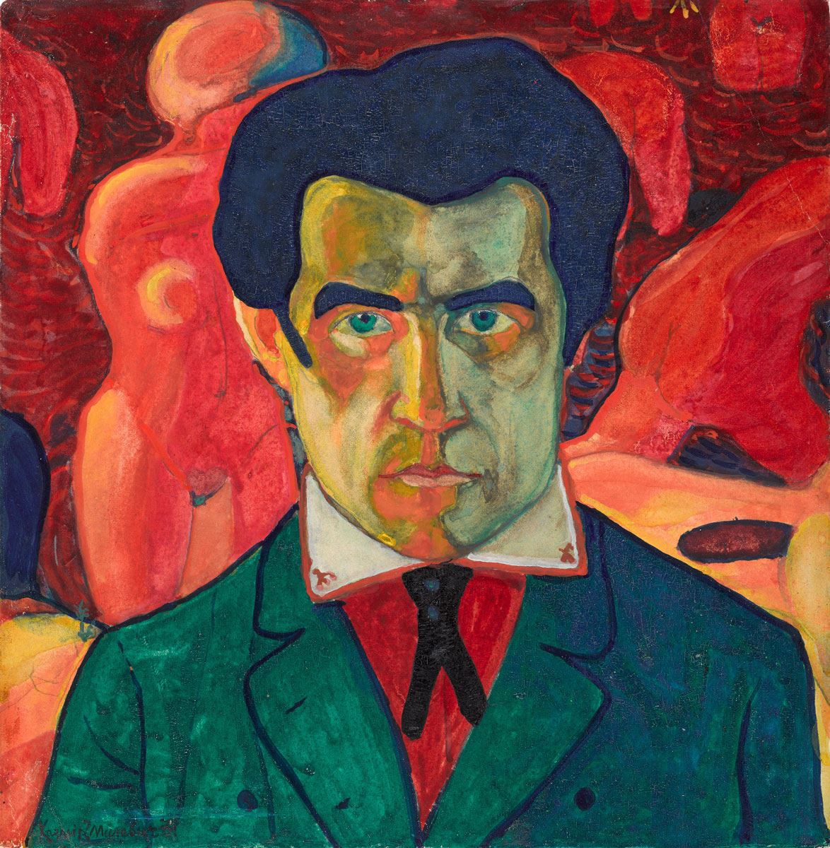 5.-Kazimir-Malevich-Self-Portrait-1908-1910.-Collection-The-State-Tretyakov-Gallery..jpg