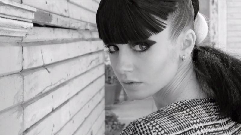 Lily-Collins.jpg
