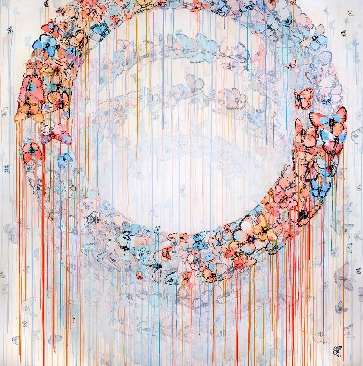 RING-CYCLE-The-Dutch-Giant-2013-Acrylic-Ink-and-Velum-on-Canvas-70-x-70-inches.jpg