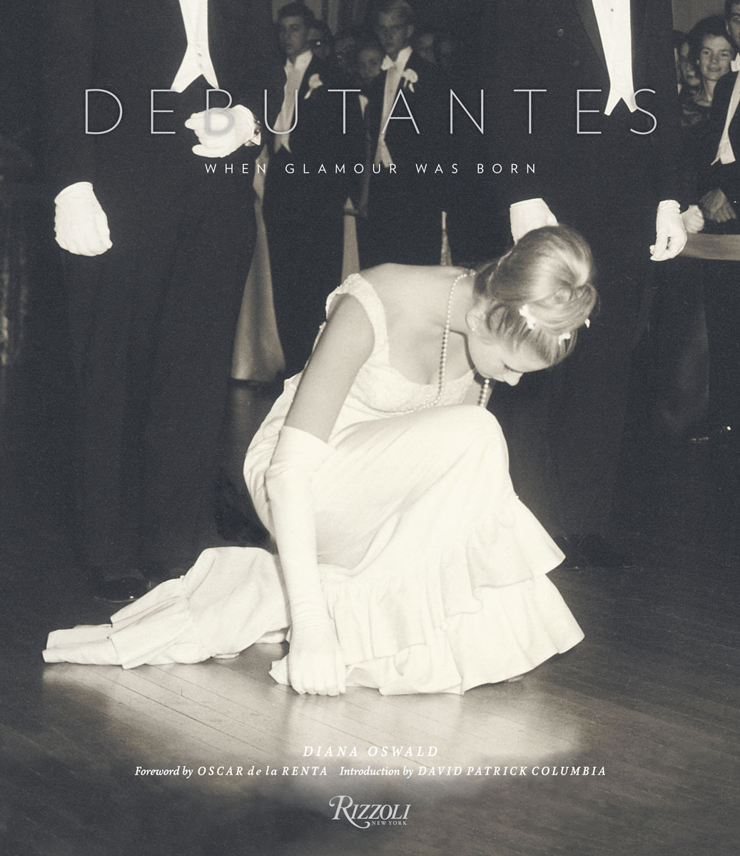 Debutantes_cover-required-to-include.jpg