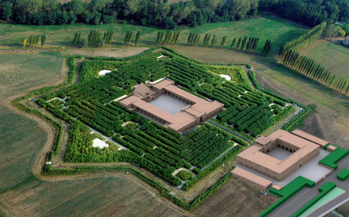 Montaggio-Labirinto.jpg