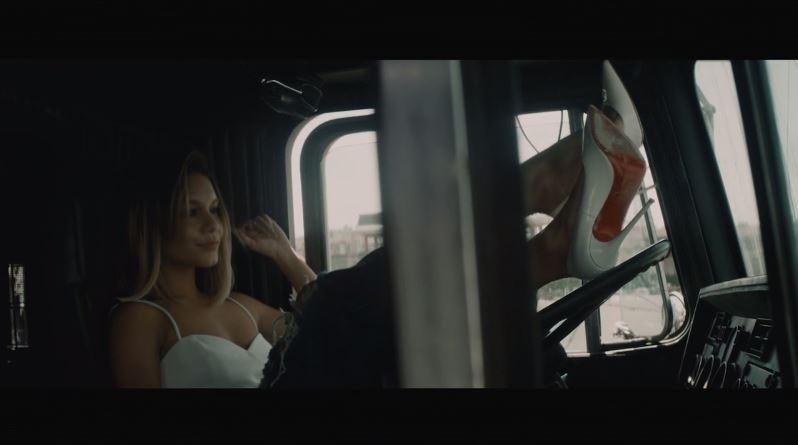 Vanessa-Hudgens-Mood-Video1.jpg