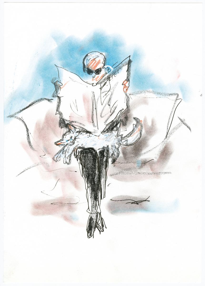 p.-94-Choupette_credit-Karl-Lagerfeld.jpg