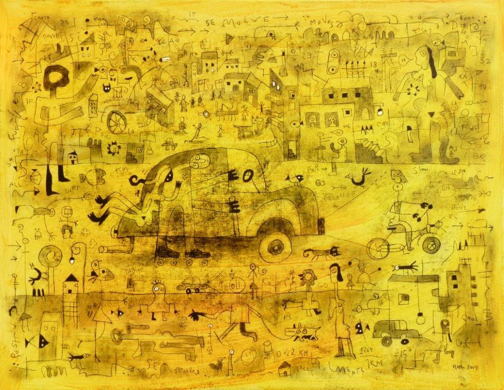 Luis-Rodriguez-NOA.-It-Moves-Se-Mueve.-31-x-39.5.-Mixed-media-on-canvas.jpg