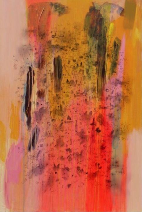 NOA.-A-Place-Under-The-Sun.-59-x-39.5.-Mixed-media-on-canvas.jpg