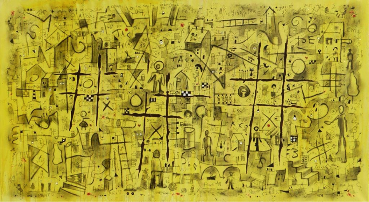 NOA.-Tic-Tac-Toe-Architecture.-39.5x71.-Mixed-media-on-canvas.jpg