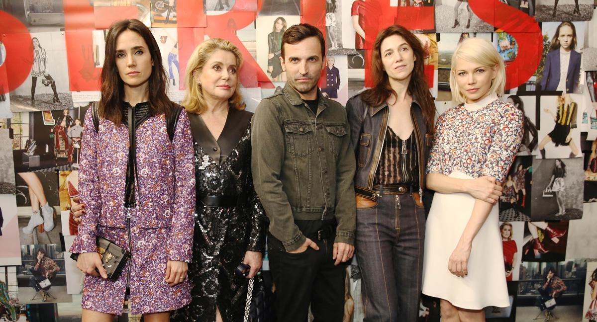 Jennifer-Connelly-Nicolas-Ghesquiere-Charlotte-Gainsbourg-Charlotte-Gainsbourg-Michelle-Williams.jpg