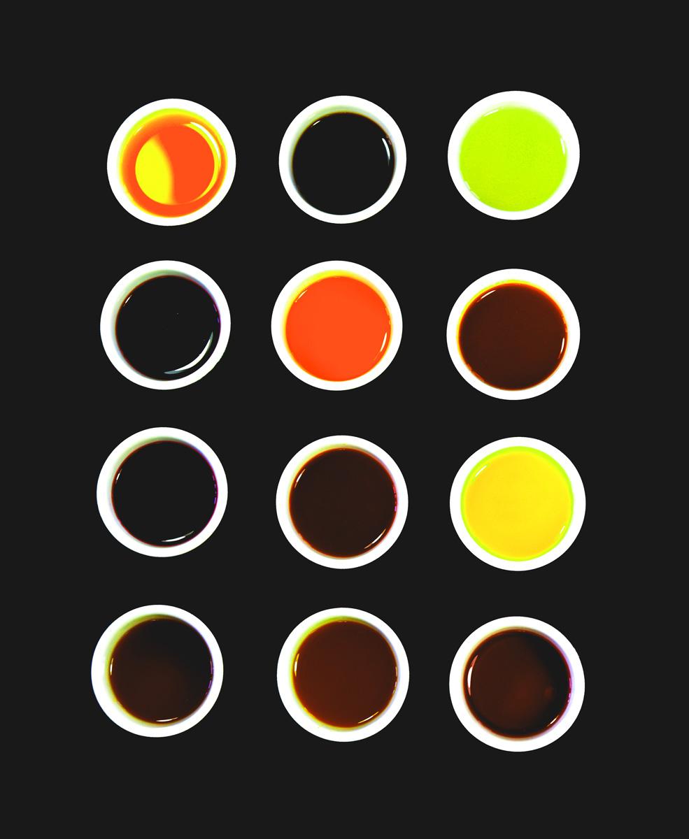juices-14-black.jpg