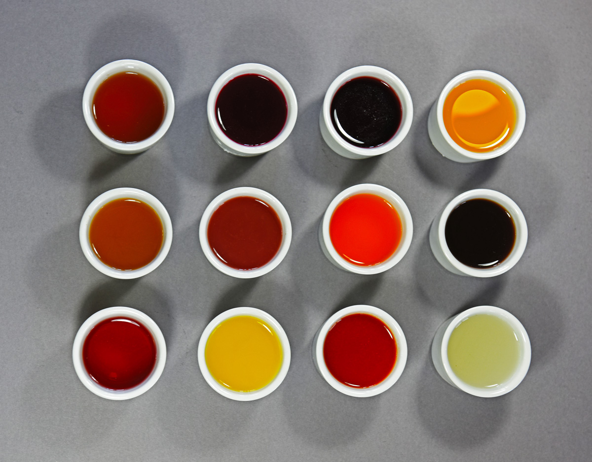 juices1.jpg