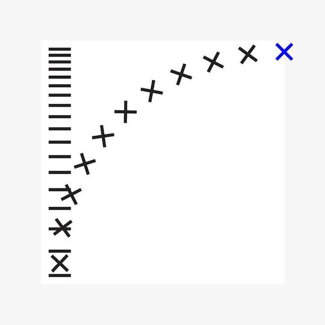 oneohtrix-point-never.jpg